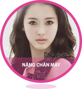 Nang-chan-may